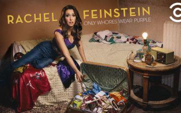 Rachel Feinstein, Only Whores