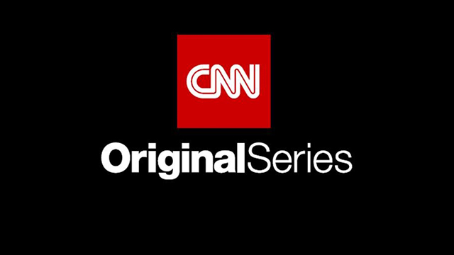"""The History of Comedy"" coming to CNN"