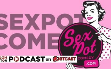 Sexpot Comedy