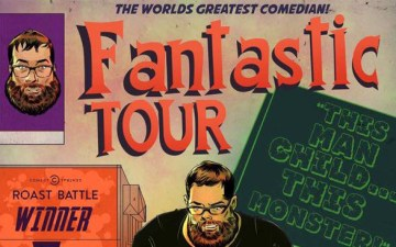 mike-lawrence-fantastic-tour-header