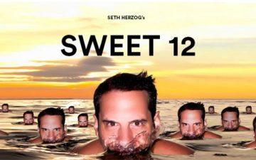 sweet-12-seth-herzog