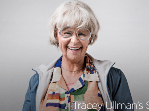 tracey-ullmans-show-hbo