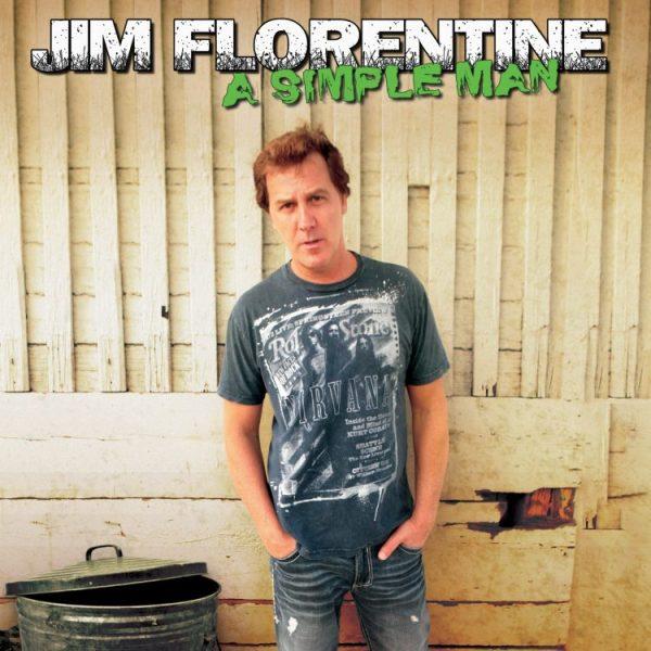 jim-florentine-a-simple-man