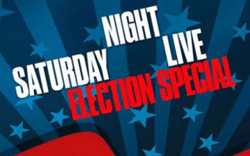 saturday-night-live-election-special
