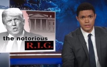 the-daily-show-with-trevor-noah-election