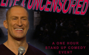 ben-bailey-live-and-uncensored