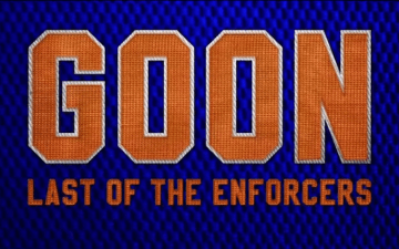 goon-last-of-the-enforcers-trailer