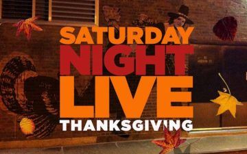 saturday-night-live-thanksgiving