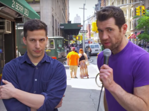 billy-on-the-street-andy-samberg