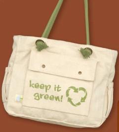 Canvas_Bag_Green_Main