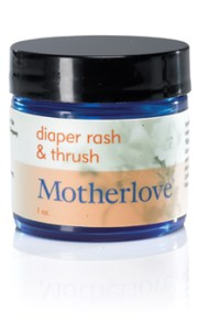 diaperrashandthrush_main