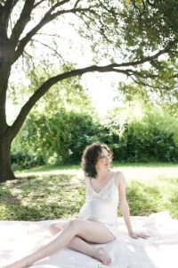 Photoagraphy by Kelli Elizabeth Photography in Houston, TX