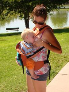 PAXbaby_Beco_breastfeeding7