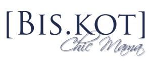 Biskot logo