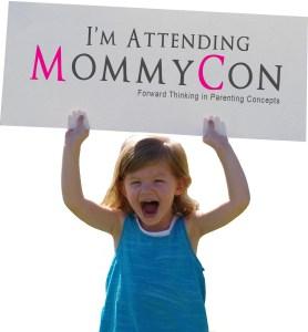 MommyCon, Las Vegas