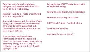 clek Foonf info
