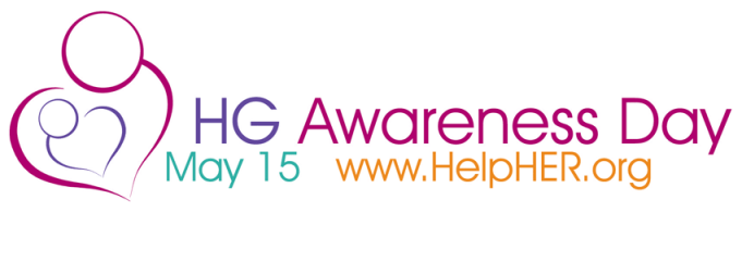 HG awareness 2014