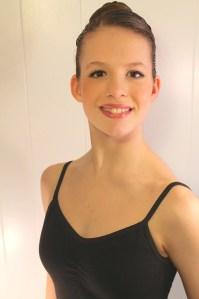 Ophélia Martin-Weber