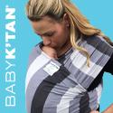 125x125 Baby K'tan Ad - Jan 2015