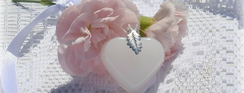 Pure Heart Gem