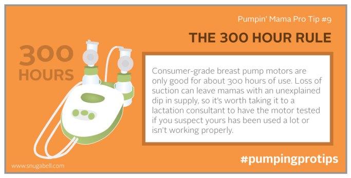 pumping-pro-tip9 (2)