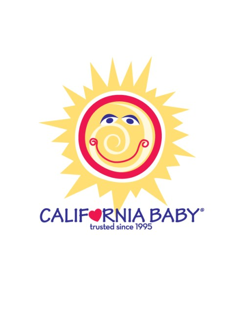 #TLBsafekids with California baby, skin deep safety