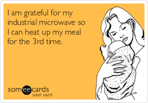 i-am-grateful-for-my-industrial-microwave-so-i-can-heat-up-my-meal-for-the-3rd-time--5cc8a