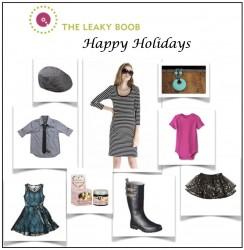LL-Happy Holidays2