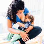 Seven Points To Know About Breastmilk Supply Issues