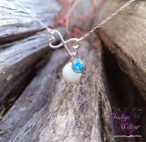 Love_You_Infinity_Breast_Milk_Necklace_breast_milk_pendant_breastmilk_necklace_breast_milk_jewelry_breastmilk_jewelry__22232.1486338967.1280.1280