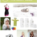 #TLBloves Giveaway- Share the Love