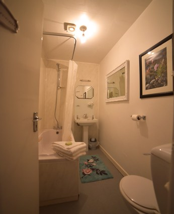 postmans-perch-family-bathroom-leap-inn