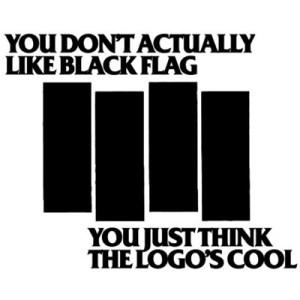 blackflaglogocool