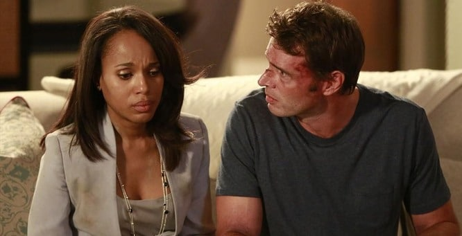 scandal-season-3-episode-3-recap