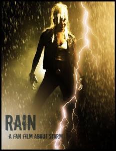 rainvid3x