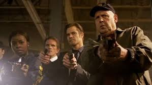 justified51