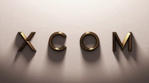 xcom-shooter-logo