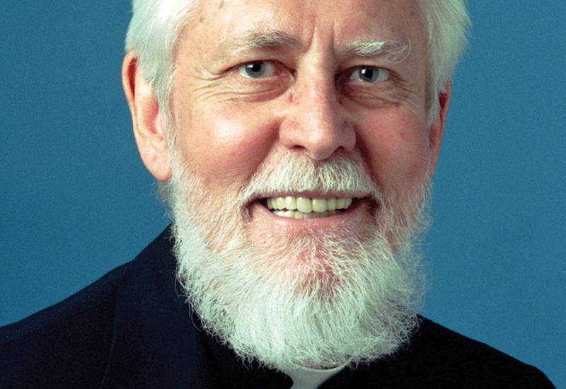 Fr. Ed Hays