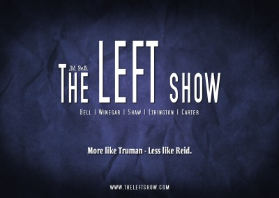 The LEFT Show 2