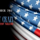 Bat Sh@t Crazy with Jason Williams
