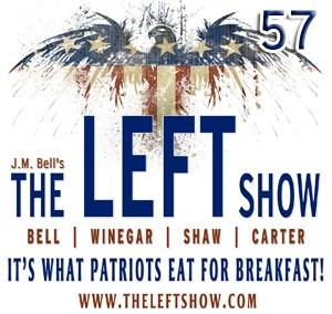 TheLEFTshow_300