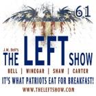 61_TheLEFTshow_300