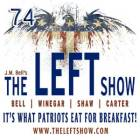 74_the_left_show_300