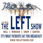 78_the_left_show_300