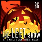86_the_left_show_300