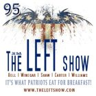 95_the_left_show_300