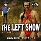 225_The_Left_Show_300