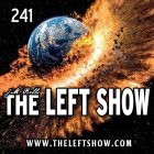 241_The_Left_Show_300