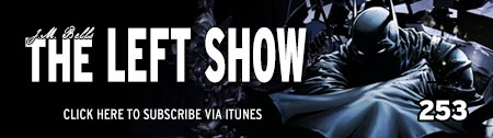 253_The_Left_Show