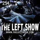 254_The_Left_Show_300